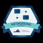 NetworkingIntermediateV2.png