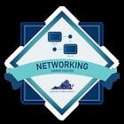 NetworkingGrandMasterV2.png