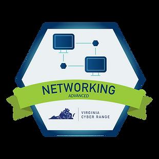 NetworkingAdvancedV2.png