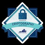 CryptographyGrandMasterV2.png