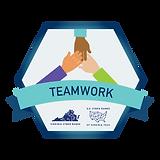 TeamworkBadgeV1.png
