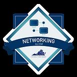 NetworkingAllStarV2.png