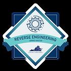 ReverseEngineeringGrandMasterV1.png