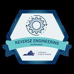 ReverseEngineeringGIntermediateV1.png