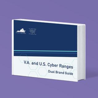 V.A. & U.S. Cyber Ranges