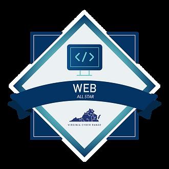 WebAllStarV1.png