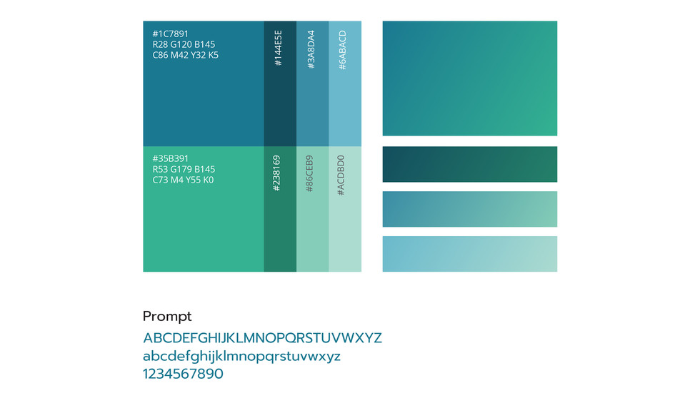 Colors and Type.jpg