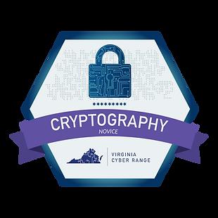 CryptographyNoviceV2.png