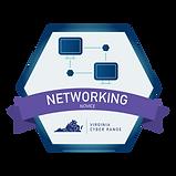 NetworkingNoviceV2.png