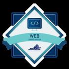 WebGrandMasterV1.png