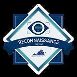 ReconnaissanceAllStarV1.png