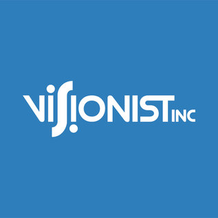Visionist, Inc