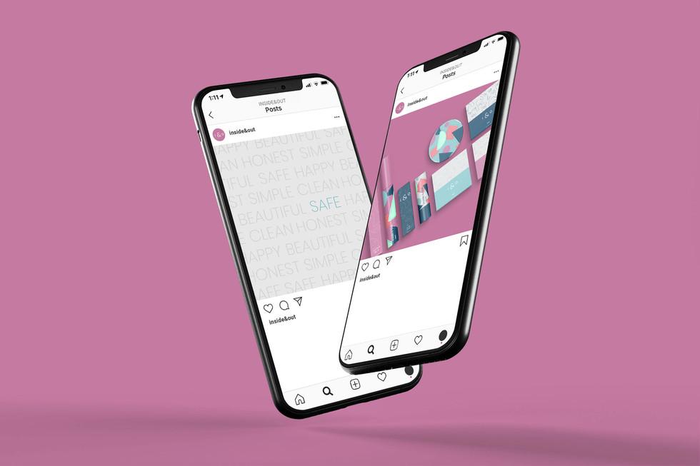 TwoPhonesMockup.mp4