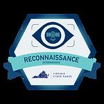 ReconnaissanceIntermediateV1.png