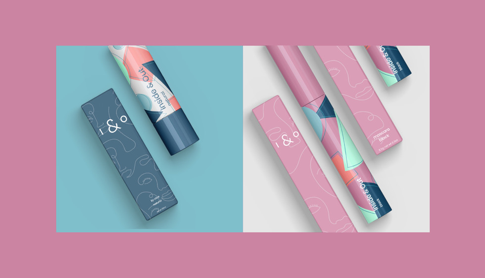 Lipstick&mascara.jpg