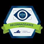 ReconnaissanceAdvancedV1.png