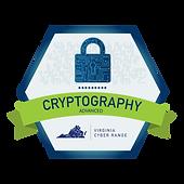 CryptographyAdvancedV2.png
