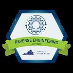 ReverseEngineeringAdvancedV1.png