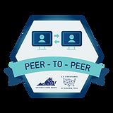 PeertoPeerBadgeV1.png