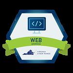 WebAdvancedV1.png