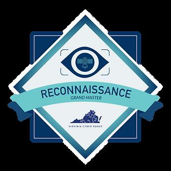 ReconnaissanceGrandMasterV1.png