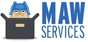 MAW Services