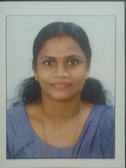 5.ടീം തേർട്ടി ഗൈഡൻസ് സെന്റർ 533