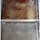 Thumbnail: Белизна анти жир средство для очистки от жира, 1 л
