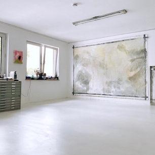 Atelier 2020