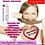 """Thumbnail: Шампунь """"Укрепляющий"""" для укрепления и восстановления волос, 400мл Lpofi"""