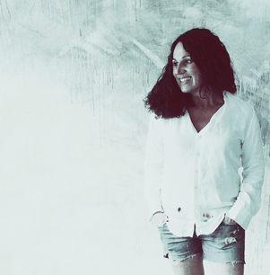 Sandra Kunce-Haurand