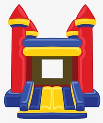 bounce house.png