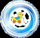 Nursery Ministry 2