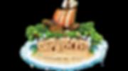 Shipwrecked-Logo.png