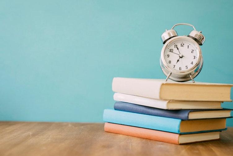 clock books.jpg