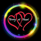 Young%20at%20Heart_edited.jpg