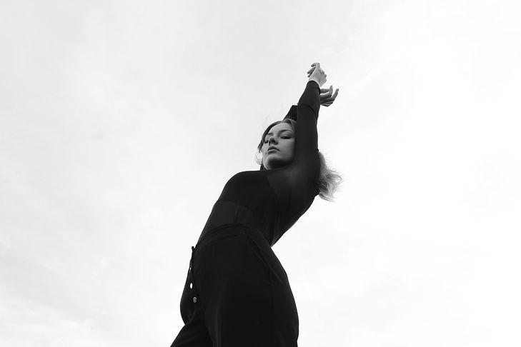 Shannon Ladybird-22bis.jpg