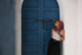 Shannon Ladybird-37.jpg