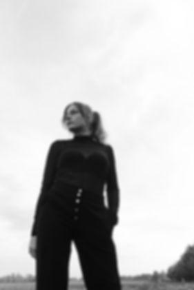 Shannon Ladybird-10.jpg
