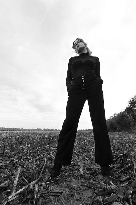 Shannon Ladybird-13bis.jpg