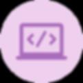 IconArtboard 8.png
