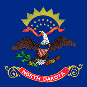2021 North Dakota High School Curling Championship