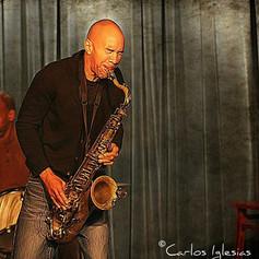 Scat Jazz
