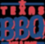 Logo---Color.png