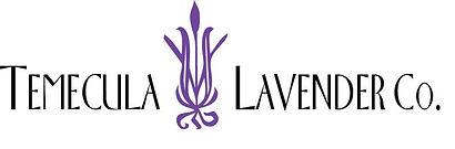 Temecula Lavender Co.jpg