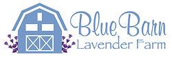 Blue Barn Web Logo.jpg