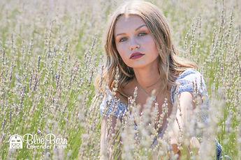 Taylor BBLF 8-2-20-003 copy.jpg