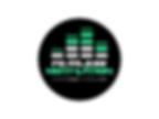61lNTQH+SvL._CR0,0,3840,2880_._SL1000_.p