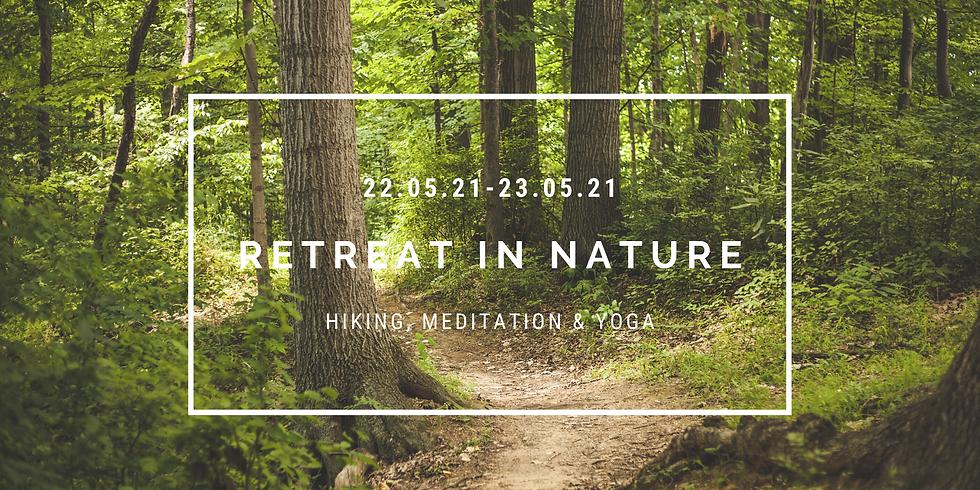 Nature Retreat