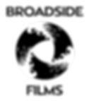 Wedding videography company logo